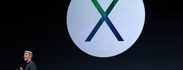 Apple_OSX