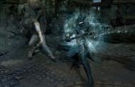 علاقه مندان به بازی های ترسناک آماده باشند bloodborne در راه است!