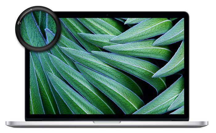 احتمال عرضه Huawei Ascend Mate 3 در ماه سپتامبر