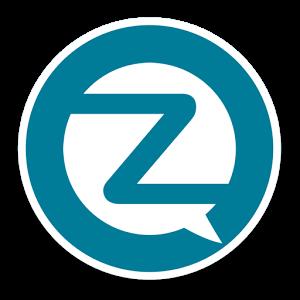 با Zaundy صدای شما هر گوشه از شهر باقی میماند!