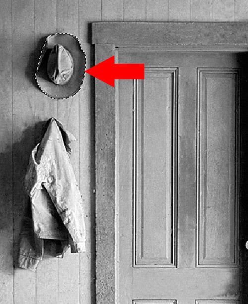 چگونه+عکس+سیاه+و+سفید+را+رنگی+کنیم