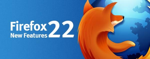 Firefox22_01
