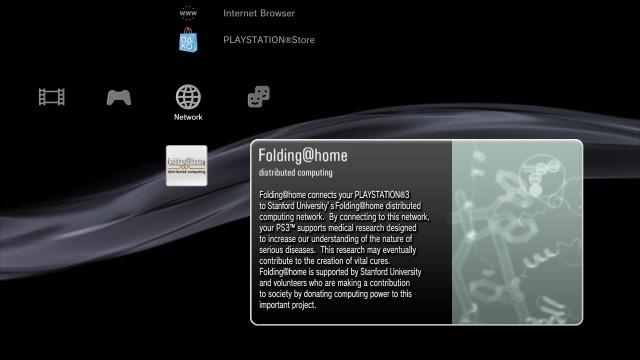 آیا حاضرید موبایل خود را به محققان قرض بدهید تا بیماریها را درمان کنند؟
