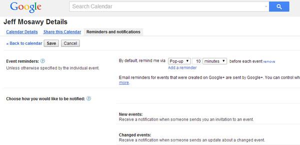 2_notification_settings