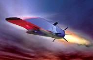 آشنایی با هواپیمای مافوق صوت ایالات متحده موسوم به X-51