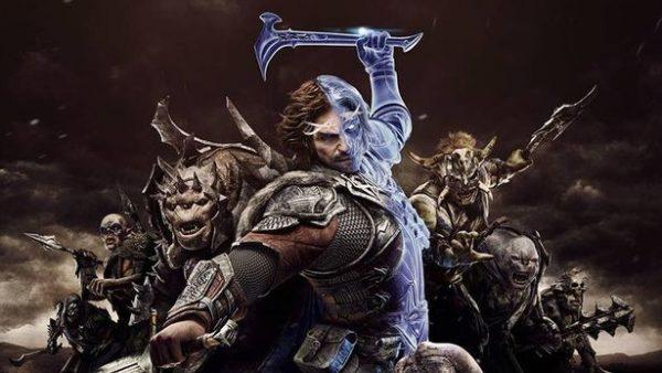 نقد بازی Shadow of War
