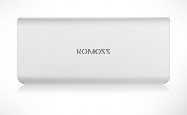 ۳-romoss-solo-5