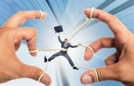 چگونه استرس های محیط کار را کاهش دهیم؟