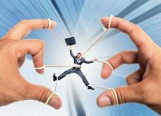 کاهش استرس محیط کار