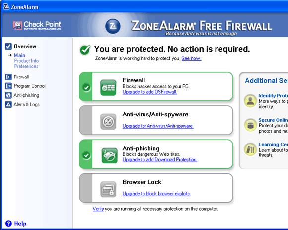 تصویر: http://www.gooyait.com/uploads/3-firewall-zonealarm.png