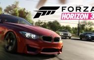 عکس های با کیفیت از بازی Forza Horizon 3