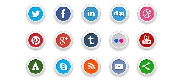 نوجوانان در مورد شبکههای اجتماعی چه می گویند؟!