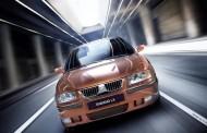 لیست ماشین های هم قیمت سمند در اروپا + تصویر