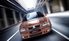 ماشین های هم قیمت سمند در جهان
