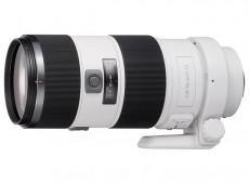 telephoto-zoom-lens