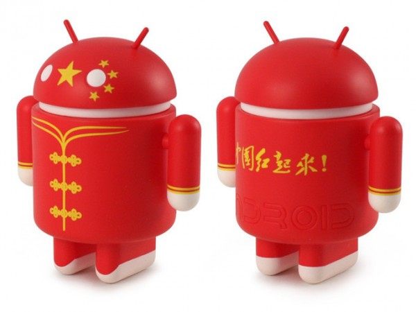 Android-2014-10