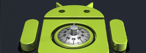 Android-2014-11