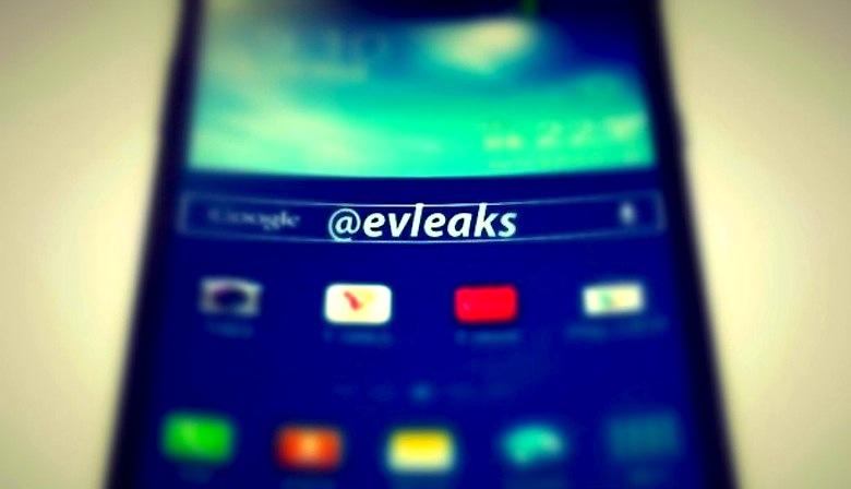 افشاگر قدرتمند اسمارت فونها یعنی @evleaks به کار خود پایان داد!