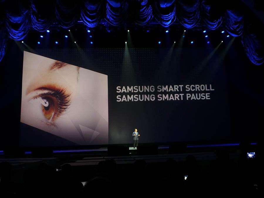 316749-smart-scroll