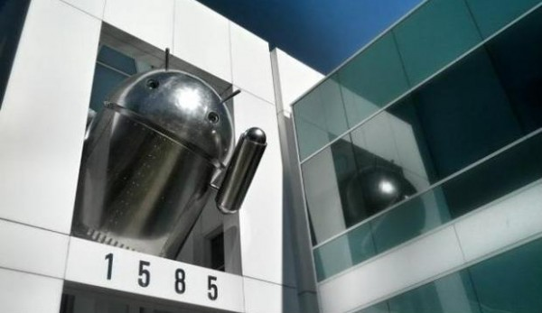 Android-2014-12
