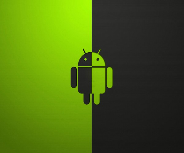 Android-2014-Main