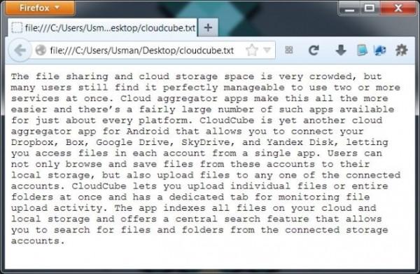Firefox22_04