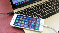 راه حل برای 22 باگ و مشکل در iOS 11