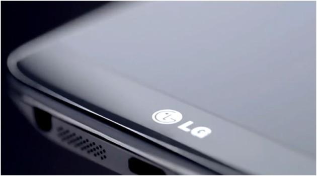 آشنایی با فناوری های به کار رفته در صفحه نمایش سونی اکسپریا Z2