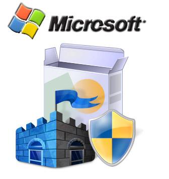این سهشنبه،اصلاحیههای امنیتی مایکروسافت از راه میرسند
