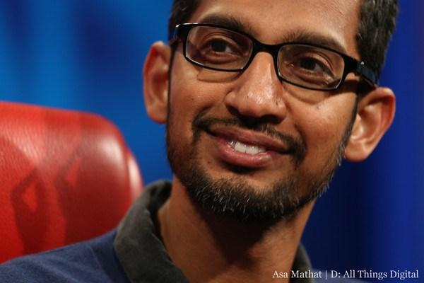 گوگل تا ۲ هفته دیگر SDK اندروید برای دیوایس های پوشیدنی را عرضه می کند