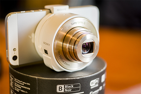333820-sony-lens-style-cameras