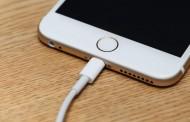 باتری دستگاه چه آسیبی میبیند، اگر تمام شب گوشی به شارژ متصل باشد؟
