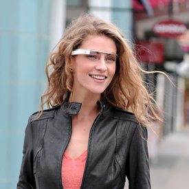 340692-google-project-glass
