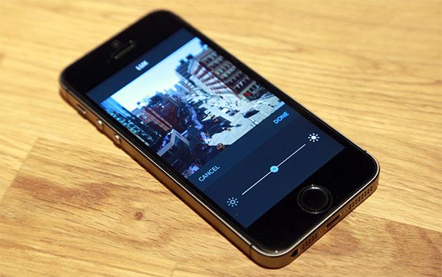 ۷ ( به اضافه ۱ ) ویژگی جدید در iOS 7.1