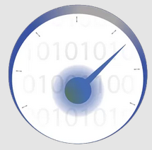 مشاهده مصرف پهنای باند در اندروید بوسیله NetLive