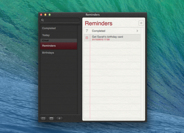 OS X Reminders03