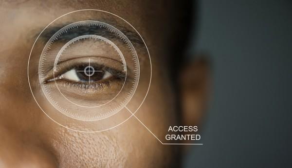 آیا قرار است اسکنرهای شبکیه/عنبیه در آینده امنیت موبایلها را تامین نمایند؟ – بخش ۳