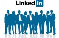 برای استفاده از LinkedIn در دنیای حرفهای، این هفت حقیقت را به خاطر بسپارید