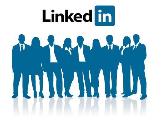 برای استفاده از LinkedIn در دنیای حرفهای هفت حقیقت را به خاطر بسپارید