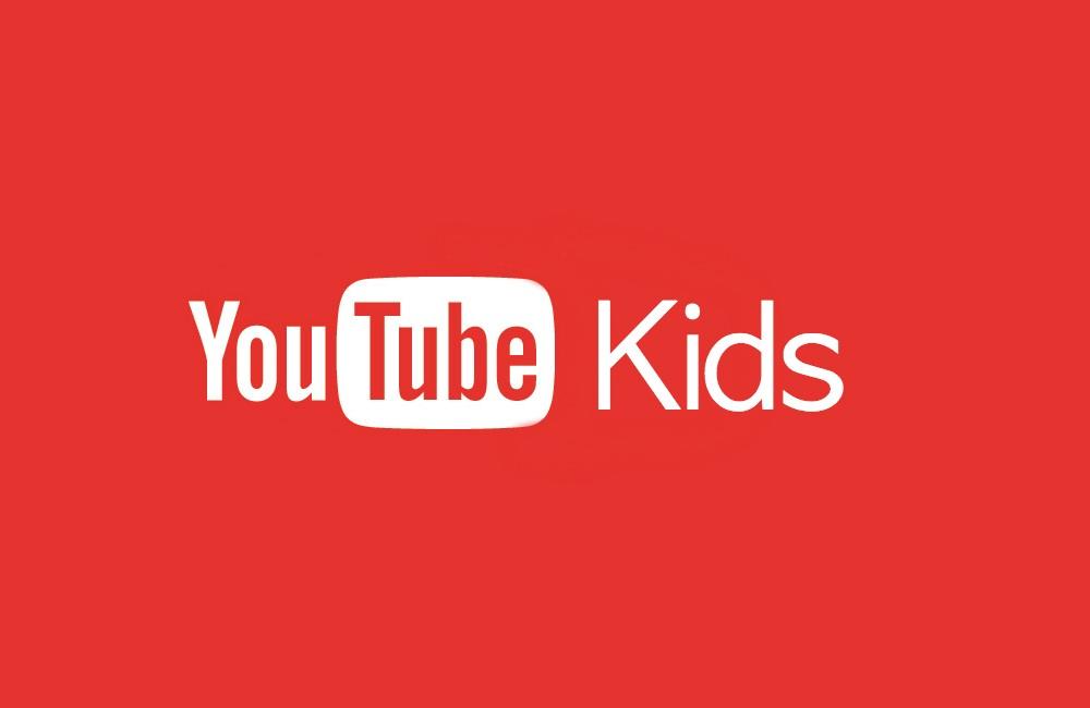 تمام آنچه در مورد یوتیوب کودکان باید بدانیم