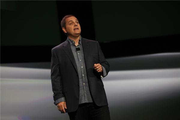 مدیر ارشد محصولات بخش اکس باکس از مایکروسافت جدا شد