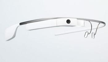 378170-google-glass