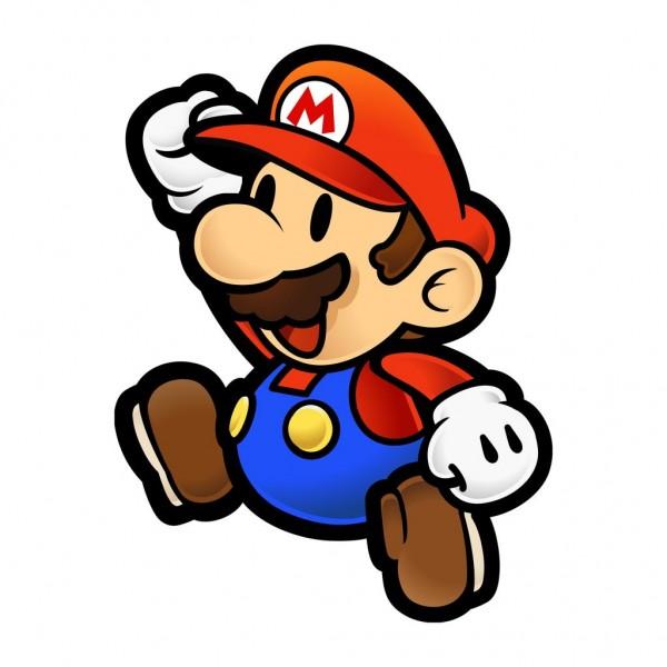 Mario02