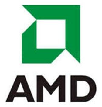 عرضهی CPUها و APUهای جدید AMD و کاهش قیمت مدل های قدیمی