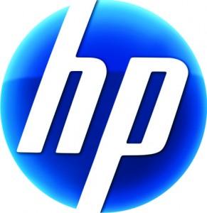 بازگشت HP به دنیای گوشیها با یک اندروئیدی به نام HP Bender