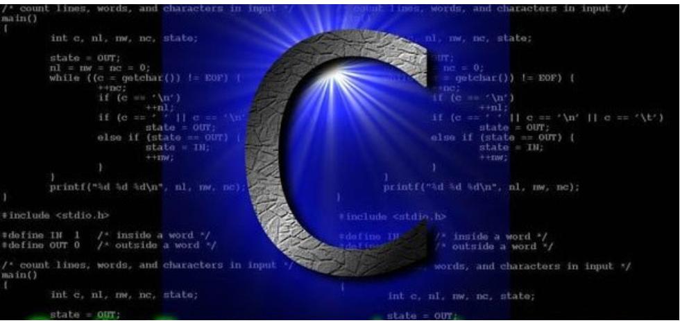 ۱۵ کامپایلر و IDE ضروری برای برنامه نویسی ++C/C ( بخش دوم)
