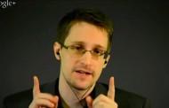 ادوارد اسنودن چه اپلیکیشنی را برای حفظ حریم شخصی ما توصیه میکند؟
