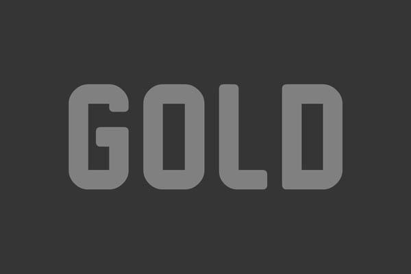 3dgoldtext2