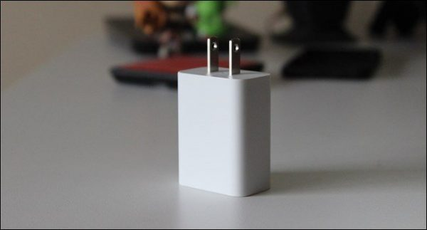 درک نحوهی کارکرد شارژرها