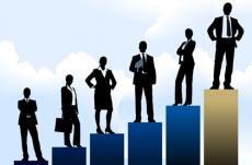 ویژگی های فروشندگان حرفه ای: نظرات 12 کارشناس